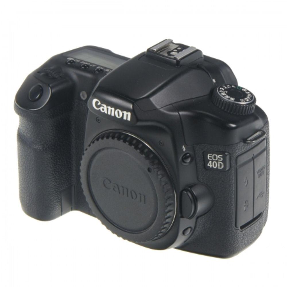canon-eos-40d-sh3557-1-22811