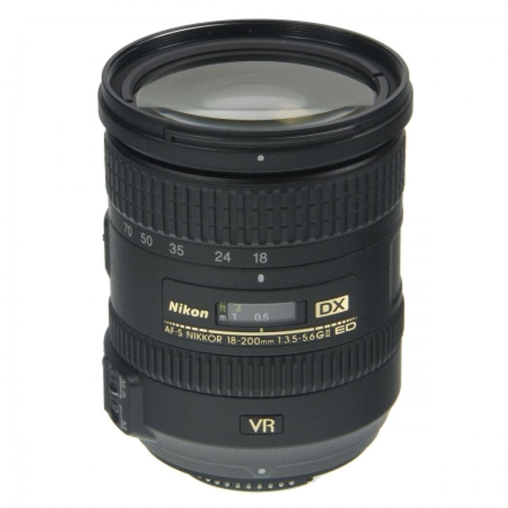 nikon-18-200mm-f-3-5-5-6g-ed-if-af-s-dx-vr-ii-sh3568-2-22872