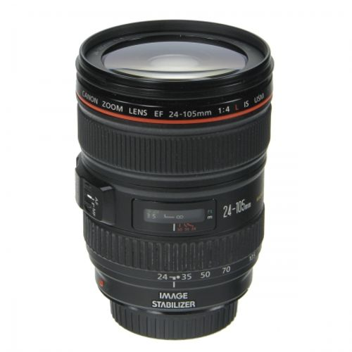 canon-ef-24-105mm-f-4-usm-is-sh3580-22965