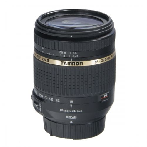 tamron-di-ii-18-270mm-f-3-5-6-3-vc-pzd-pentru-nikon-sh3587-23040