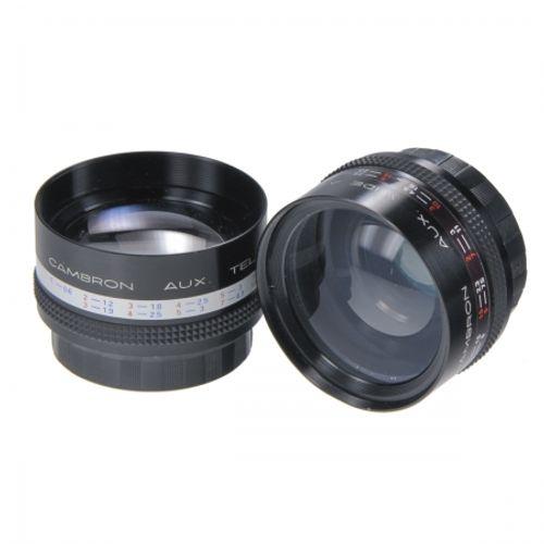 cambron-set-lentile-de-conversie-tele-wide-angle-sh3590-9-23137