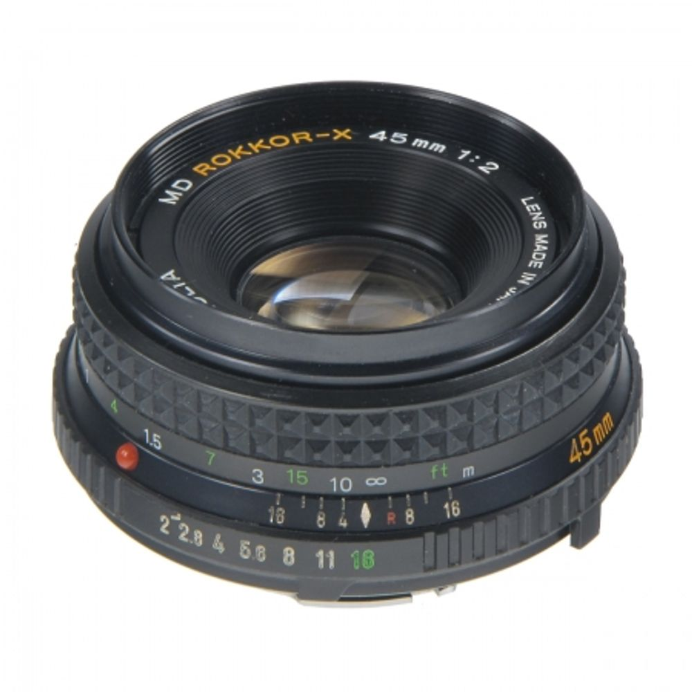 minolta-md-rokkor-x-45mm-1-2-pt-minolta-md-23143