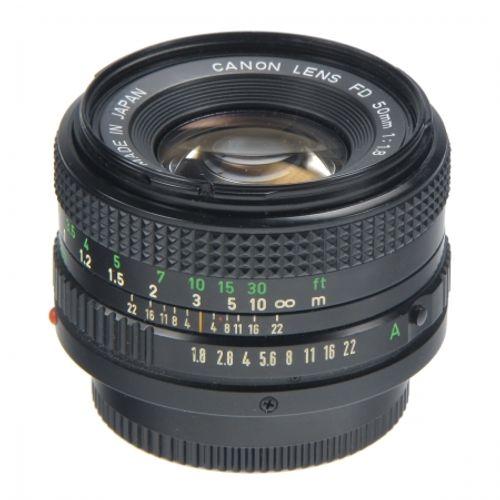 canon-fd-50mm-1-1-8-sh3592-4-23150
