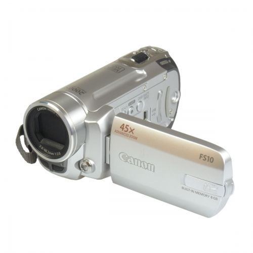 canon-fs-10-sh3596-23181