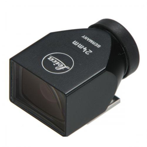 vizor-leica-24mm-sh3606-3-23237