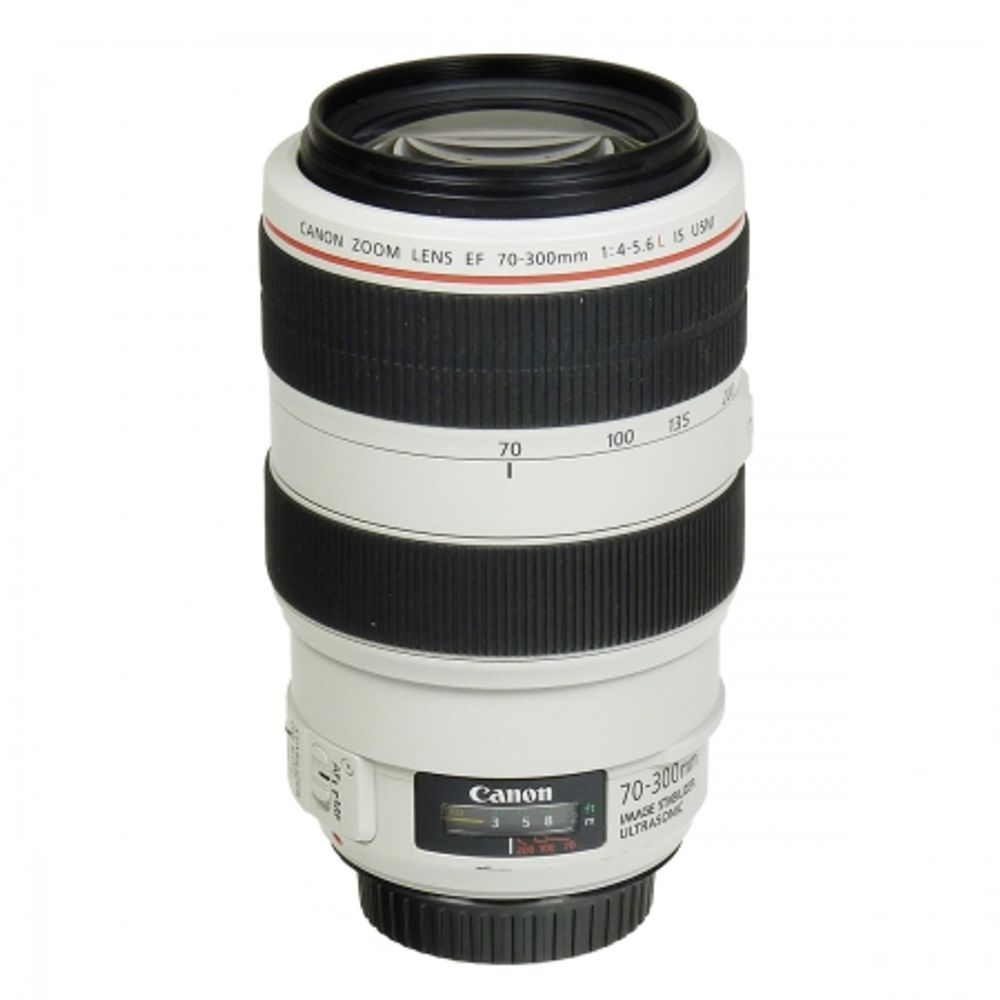 canon-ef-70-300mm-f-4-5-6-l-is-usm-sh3609-23255
