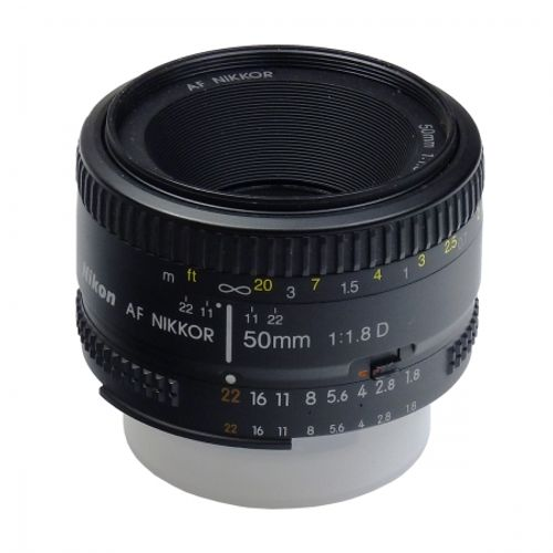 nikon-50mm-f-1-8-af-d-sh3625-23365