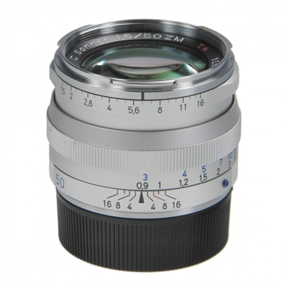 carl-zeiss-c-sonnar-t-50mm-f-1-5-zm-sh3636-23399