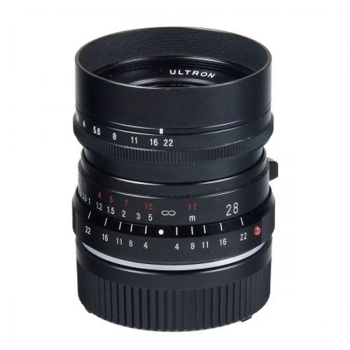 voigtlander-ultron-28mm-f-2-0-montura-leica-m-sh3657-23536