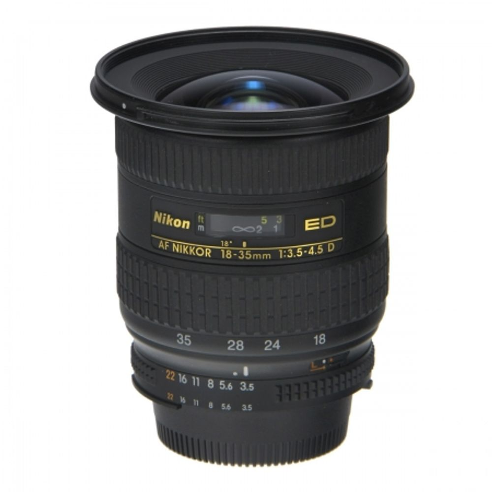 nikon-af-d-18-35mm-f-3-5-4-5-ed-if-sh3663-23566