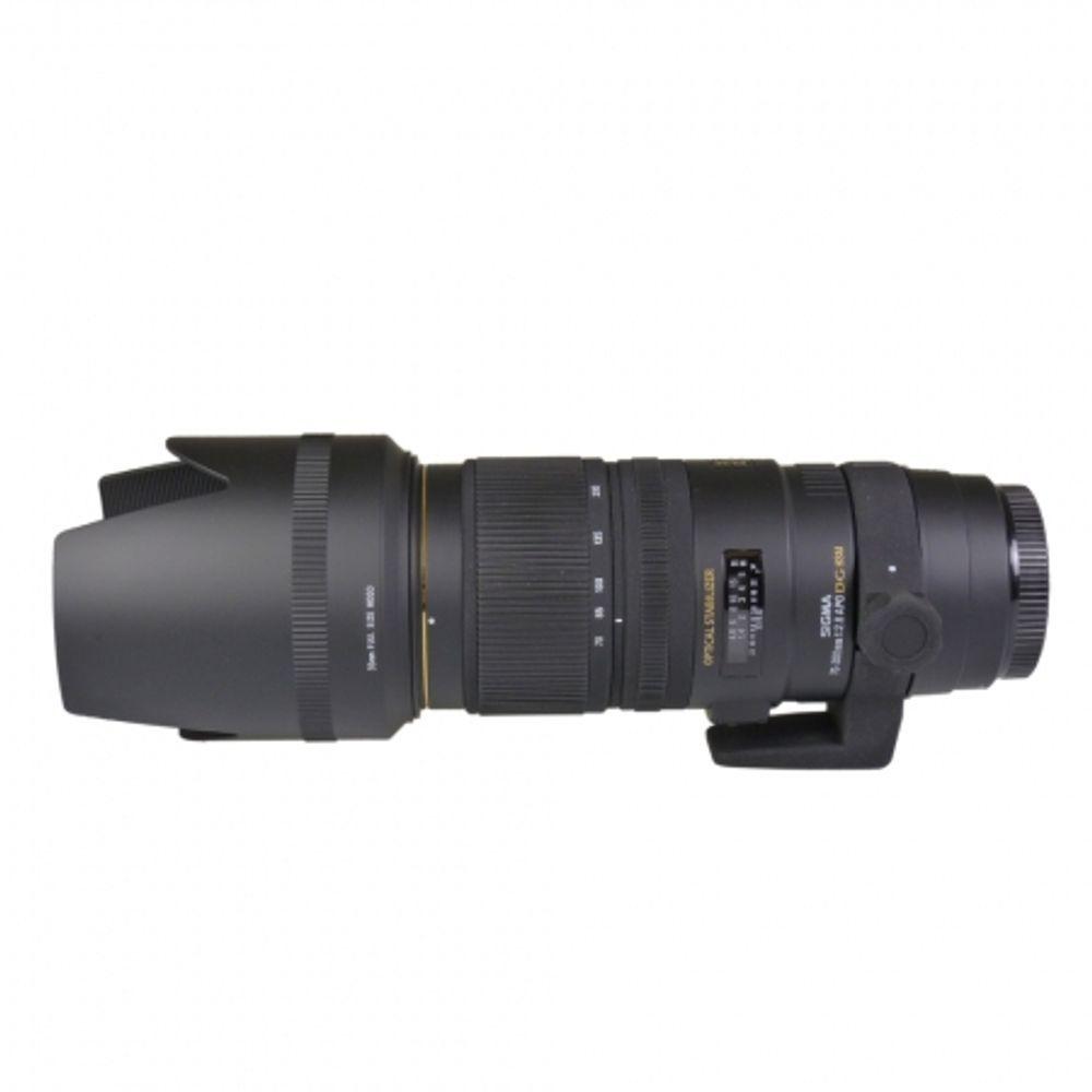 sigma-70-200mm-f-2-8-ex-dg-os-hsm-apo-pentru-canon-sh3667-23580
