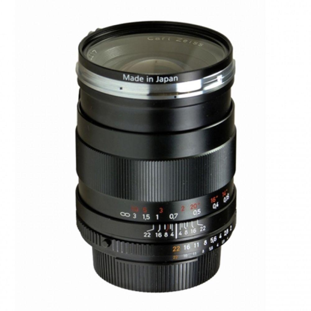 carl-zeiss-distagon-35mm-f-2-zf2-pentru-nikon-sh3675-23646