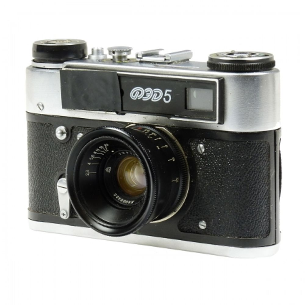 fed-5-jupiter-35-f-2-8-industar-55-f-2-8-vizor-sh3695-1-23749