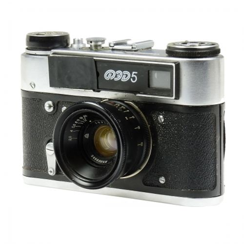 fed-5-jupiter-35-f-2-8-industar-55-f-2-8-vizor-sh3695-1-23749