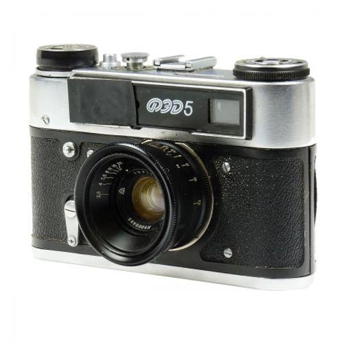 zorki-4-industar-55-f-2-8-jupiter-35mm-f-2-8-sh3703-5-23785