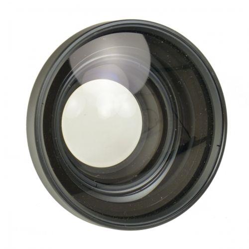 digital-optics-wide-converter-0-5x-72mm-sh3718-1-23936