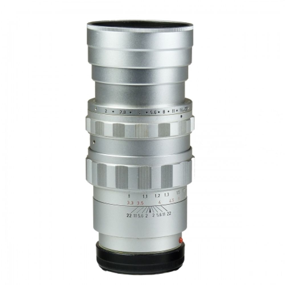 leitz-summicron-90mm-f-2-sh3720-1-23947