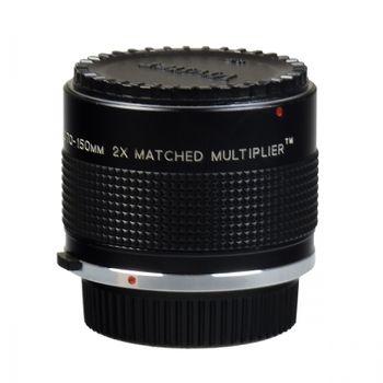 vivitar-teleconvertor-mc-70-150mm-2x-pentru-olympus-om-sh3831-6-24734
