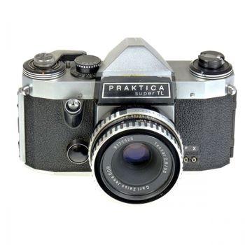 praktica-super-tl-tessar-50mm-f-2-8-sh3834-2-24799