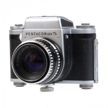 pentacon-six-tl-carl-zeiss-80mm-f-2-8-sh3909-4-25154