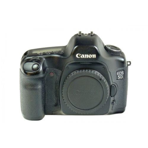 canon-5d-sh3929-25251