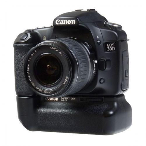 canon-eos-30d-18-55-grip-sh3930-25253