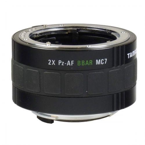 tamron-2x-pz-af-mc7-teleconvertor-2x-pentru-pentax-sh3931-1-25255