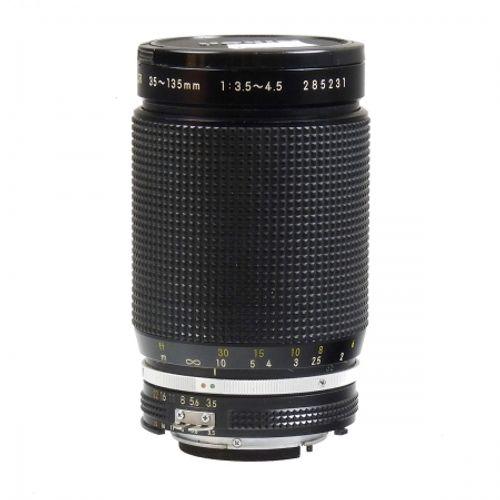 nikkor-35-135mm-f-3-5-4-5-sh3931-2-25256