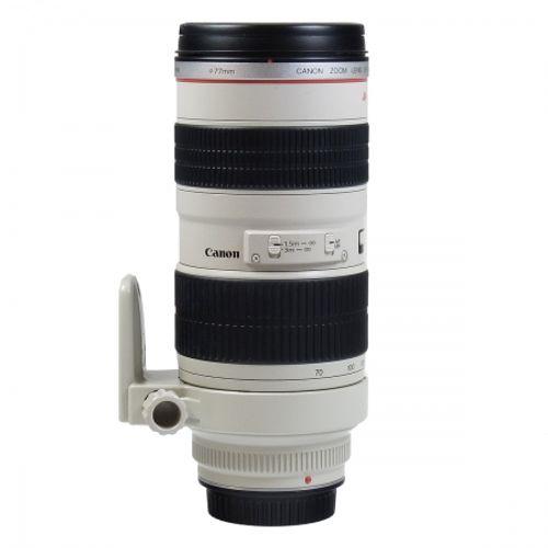canon-ef-70-200mm-f-2-8-l-usm-sh3932-1-25257