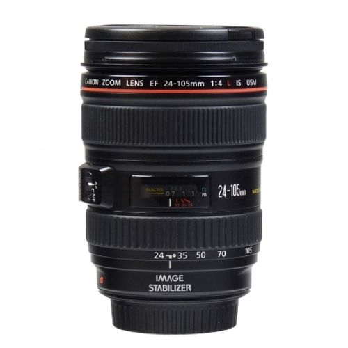 canon-ef-24-105mm-f-4-l-is-usm-sh3932-3-25259