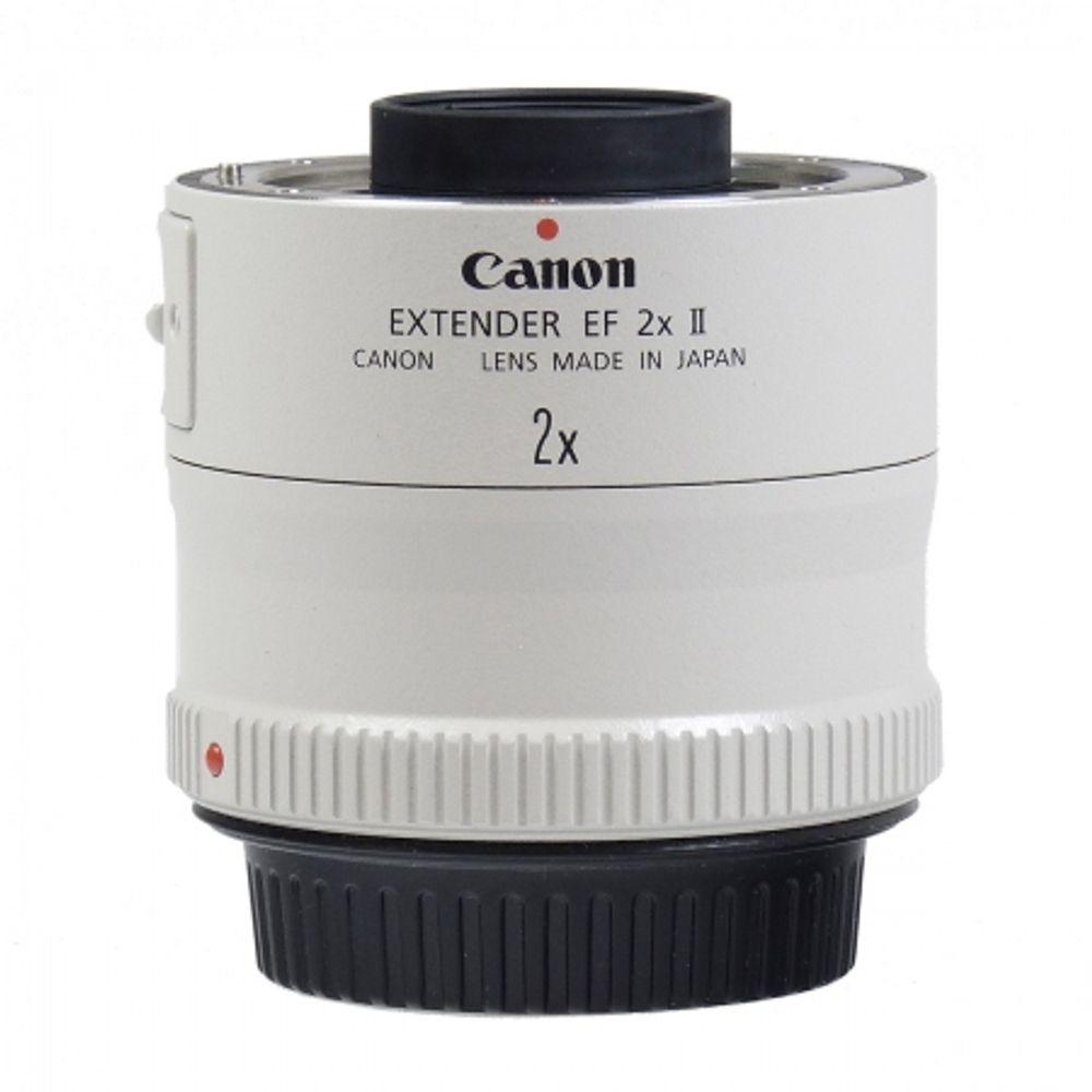 canon-ef-extender-2x-ii-teleconvertor-sh3932-4-25260