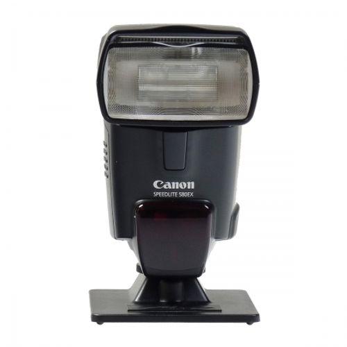 canon-speedlite-580ex-sh3932-6-25262