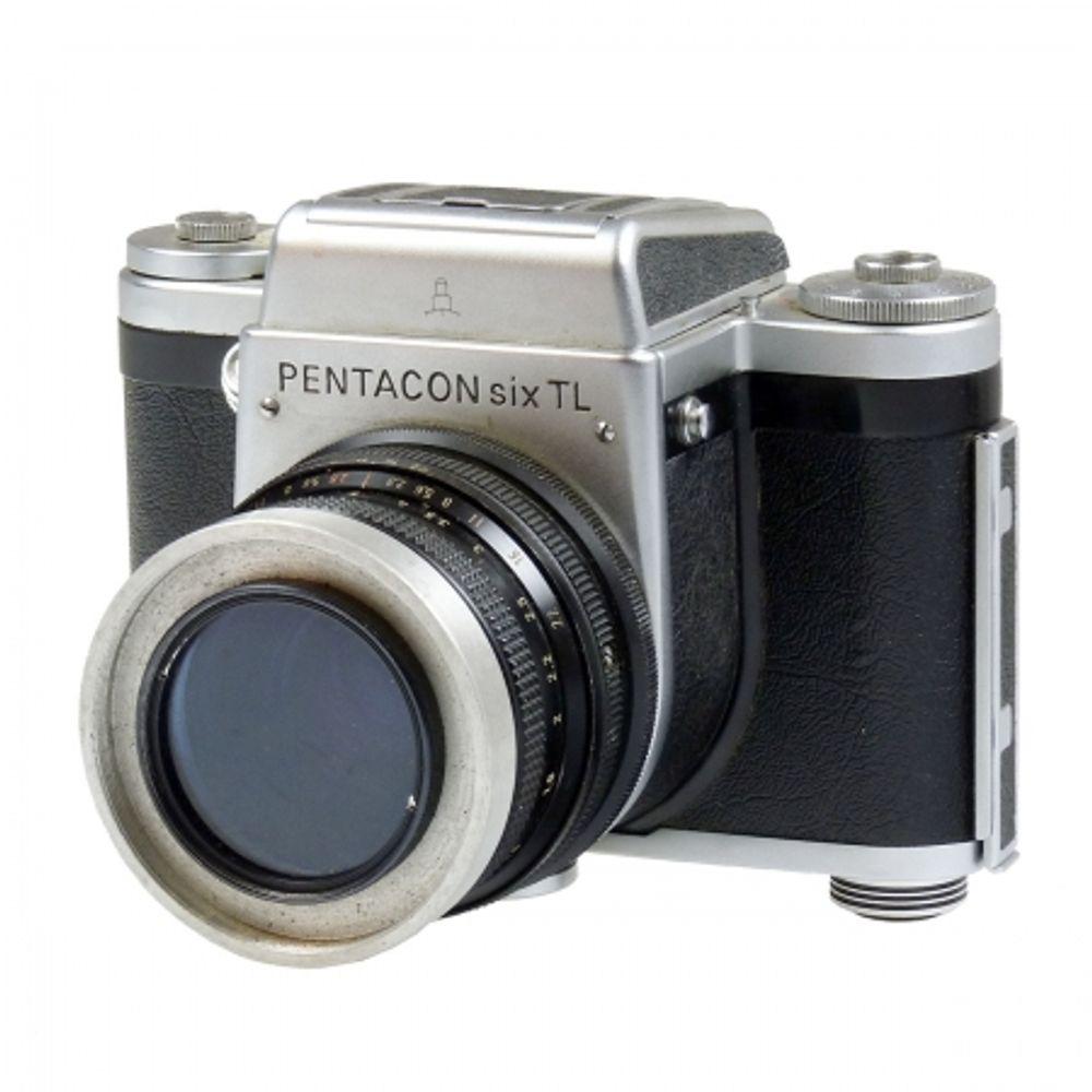 pentacon-six-tl-biometar-80-f-2-8-sh3933-2-25265