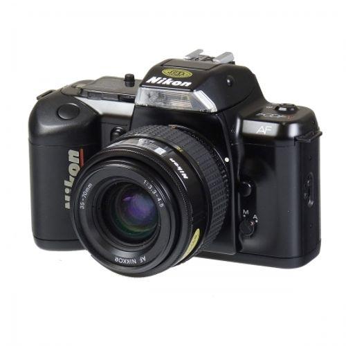 nikon-n4004-35-70mm-f-3-3-4-5-sh3936-1-25309