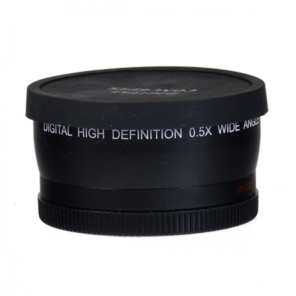 wide-digital-concepts-high-definition-convertor-superangular-0-5x-cu-macro-58mm-sh3938-1-25314