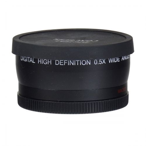 wide-digital-concepts-high-definition-convertor-superangular-0-5x-cu-macro-58mm-sh3938-2-25315