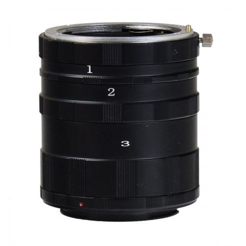 set-inele-macro-pentru-aparate-foto-reflex-nikon-sh3938-3-25316