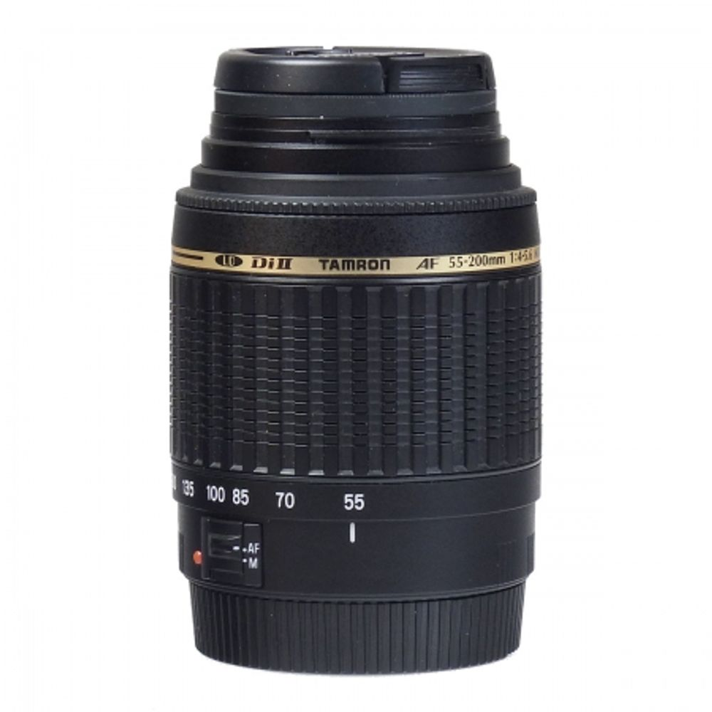 tamron-af-55-200mm-f-4-5-6-di-ii-ld-macro-canon-eos-sh3940-1-25328