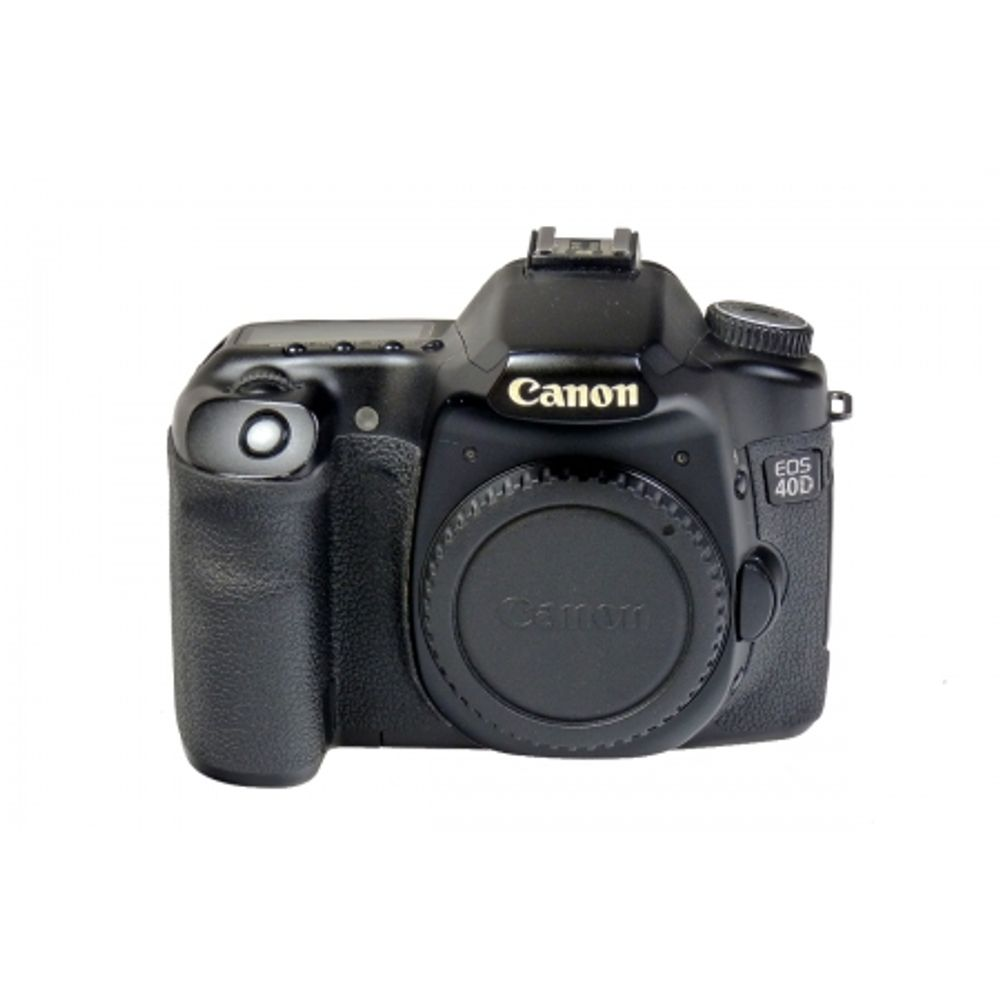 canon-40d-body-grip-replace-sh3941-25330