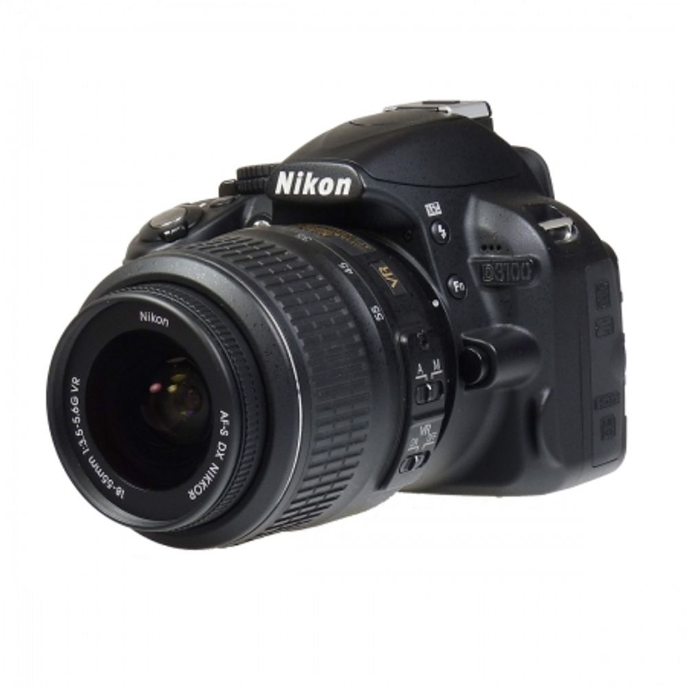 nikon-d3100-18-55mm-vr-sh3943-25345