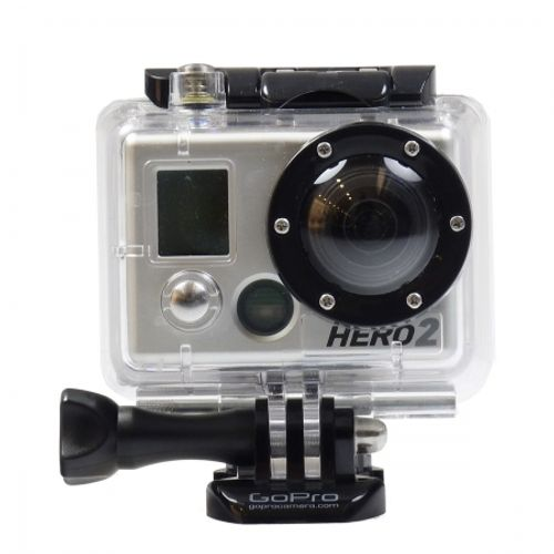 gopro-hero-2-sh3944-2-25347