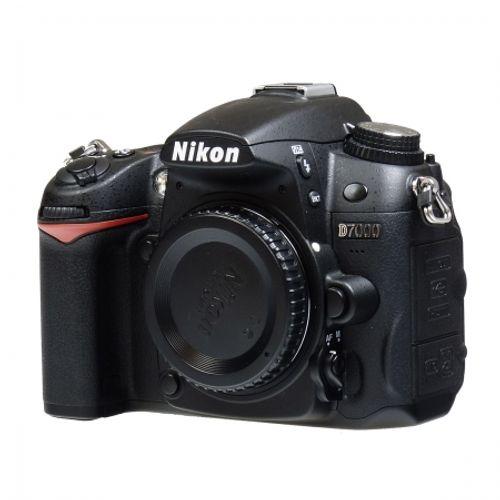 nikon-d7000-body-sh3945-1-25348
