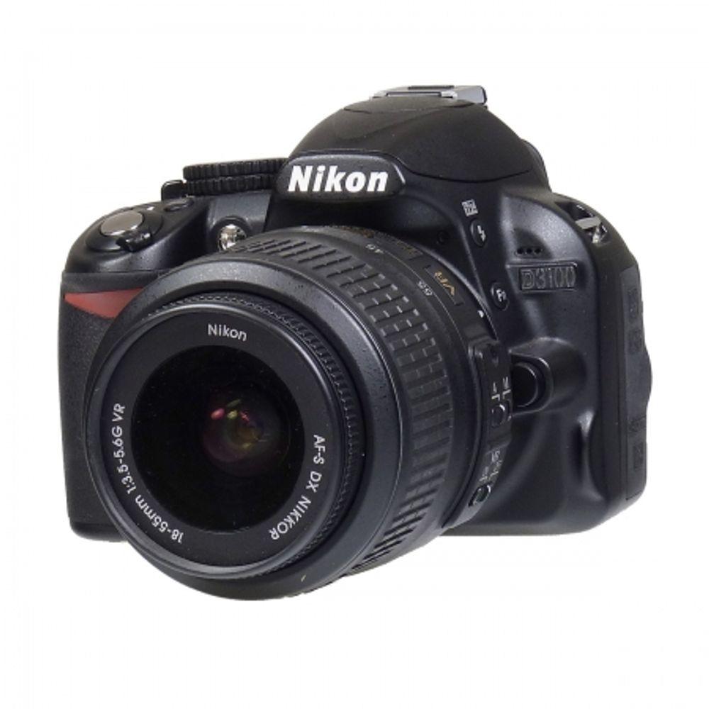 nikon-d3100-18-55mm-vr-sh3946-25350