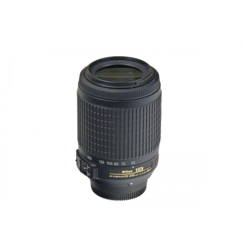 nikon-af-s-dx-55-200mm-f-4-5-6-g-ed-vr-sh3950-2-25356