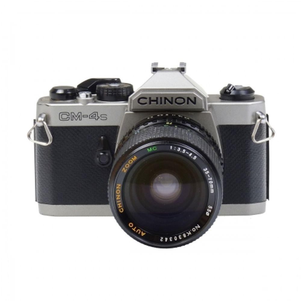 chinoncm-4s-obiectiv-chinon-zoom-1-3-5-4-5-35-70mm-sh3952-25362