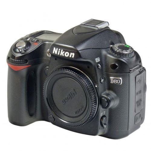 nikon-d80-accesorii-sh-3953-1-25408