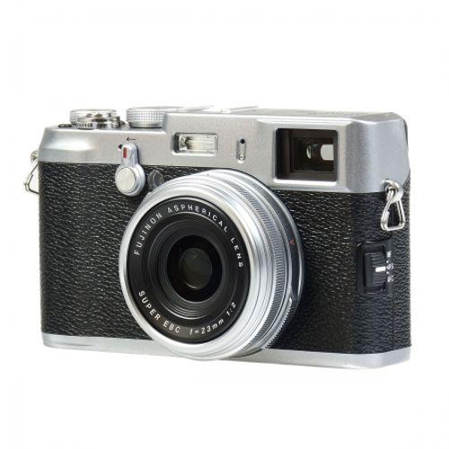 fuji-x100-toc-piele-sh3956-25430
