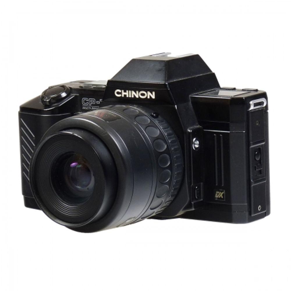 chinon-cp-7m-pentax-35-80mm-sh3957-25431