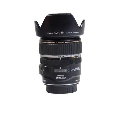 obiectiv-canon-17-85mm-ef-s-1-4-5-6-is-usm-sh3961-25471
