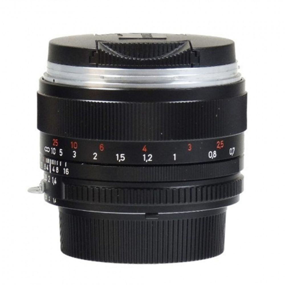 carl-zeiss-planar-t-50mm-f-1-4-zf-pentru-nikon-sh3962-1-25475